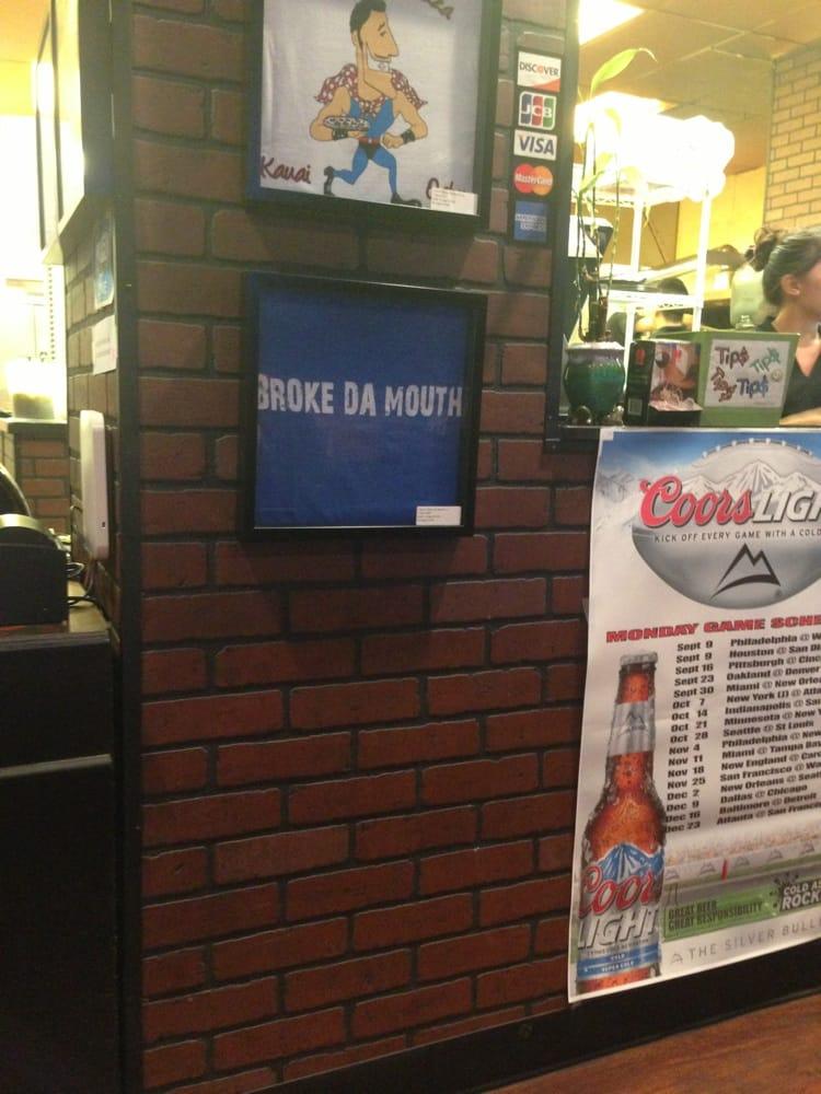 Broke da mouth yelp for Brick city motors reviews