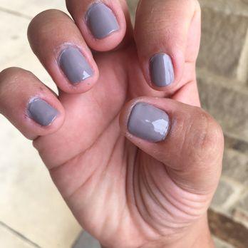 Van S Nails Spa San Antonio Tx