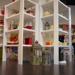 still home & fashion - home decor - via giuseppe garibaldi 79 ... - Cassettiera Cucina Yelp