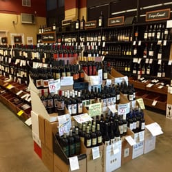 Esquin Wine Spirits Reviews Beer Wine Spirits Th - What is invoice best online wine store