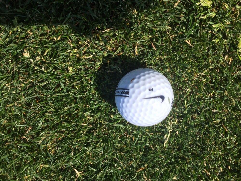 Sunset Hills Golf Course 17 Photos Golf 800 Radio Rd