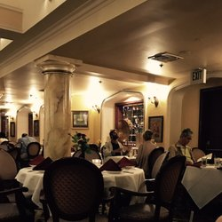 Photo Of Darya Restaurant Santa Ana Ca United States Their