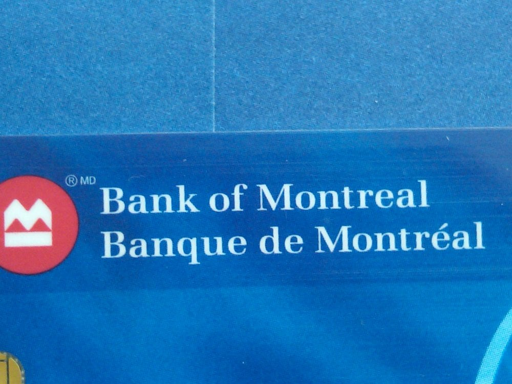 how to clear a lien bank of montreal