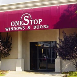 Photo of One Stop Windows and Doors - Honolulu HI United States & One Stop Windows and Doors - Windows Installation - 720 Iwilei Rd ...