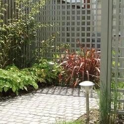 Photo Of Broadview Garden Design   Birmingham, West Midlands, United Kingdom