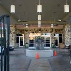 Wyndham Garden San Antonio Near La Cantera 11 Reviews Hotels San Antonio Tx Phone