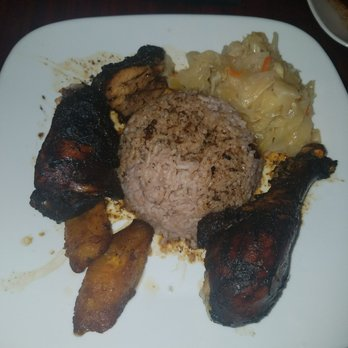 Jamaica jamaica cuisine 217 photos 235 reviews for Austin s caribbean cuisine