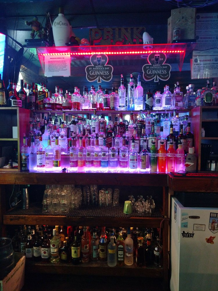 Old Village Tavern: 8123 Cincinnati Dayton Rd, West Chester, OH
