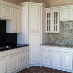 Photo Of Cabinet Innovations   Tucson, AZ, United States. Custom Cabinets