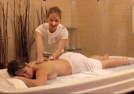 eden tantric massage utenlandske telefonnummer