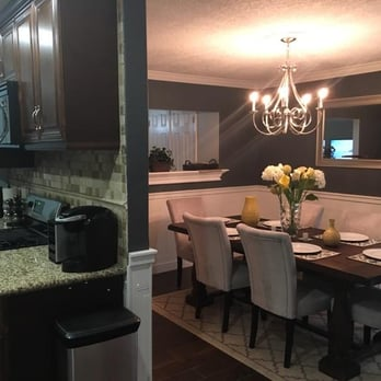 Elegant Kitchens And Bath Orange Ca
