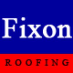 Fixon Roofing - Roofing - Toowoomba Queensland - Yelp