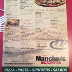 Italian Restaurants South Bend Mishawaka