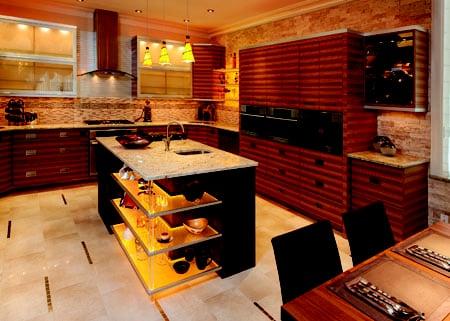 Photo Of In Site Interior Design Inc
