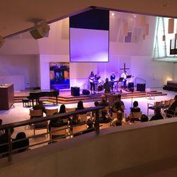 the table church 21 photos churches 945 g st nw washington rh yelp com Capital City Church DC Capital City Church DC