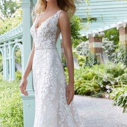 c808caecbe95 La Belle Vie Bridal Boutique - 37 Photos - Bridal - 1417 Kimberly Rd ...