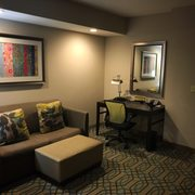 ... United Photo Of Hilton Garden Inn   West Little Rock   Little Rock, AR,  ...