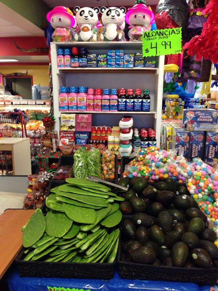 Vitamin Store Long Beach Ca