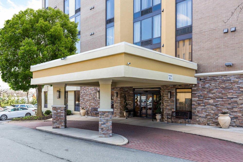 RV Rentals Gaithersburg, MD