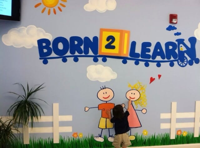 Born 2 Learn in Doral | Born 2 Learn 8794 NW 25th St ...