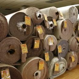 photo of carpet depot ga united states carpet rolls in stock