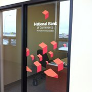 national bank of commerce superior wi 54880