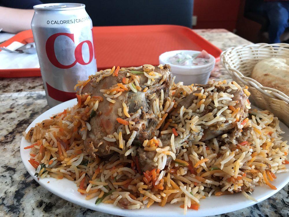 Helmand Kabab Afghan Woodlawn Road E Guelph ON - Guelphs 12 best restaurant gems