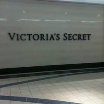 434040d256 Victoria s Secret - Lingerie - 4700 Wilson Ave SW