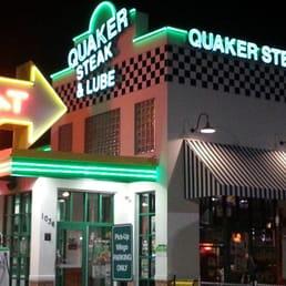 Quaker steak and lube coupons brick nj