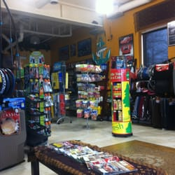 Car Wash For Sale In Chicago Il