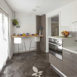 Casa Hybla - 10 Photos - Vacation Rentals - Via Maria Paternò Arezzo ...