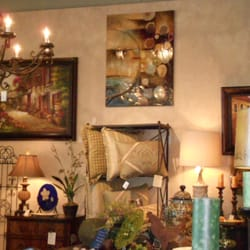 Forever Spring Interiors Closed Furniture Stores 9720 S Virginia St South Reno Reno Nv