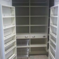 Photo Of Chesapeake Closets   Baltimore, MD, United States ...