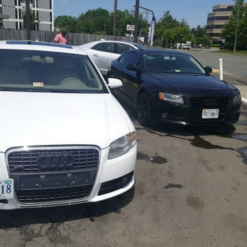 Caspian Auto Motors 12 Reviews Dealerships 3906
