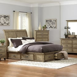 Captivating Photo Of Bedroom Express   Dublin, CA, United States. Style U0026 Function.