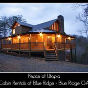 comfort with blue full decorating size southern the hawks ga of com best cabins amazing review cabin in throughout paulewog ridge rentals