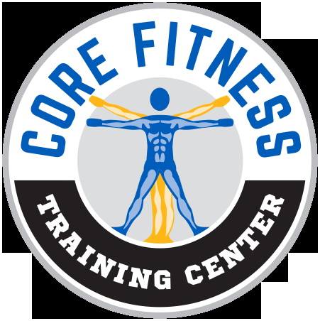 Core Fitness Training Center: 4630 Richmond Rd, Warrensville Heights, OH