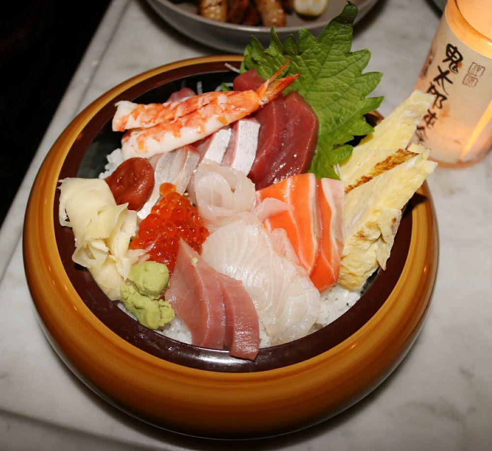 Royal Sushi & Izakaya