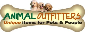 Animal Outfitters: 661 S Military Rd, Fond Du Lac, WI