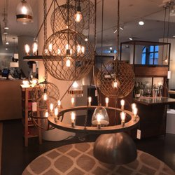 crate barrel 68 photos 131 reviews furniture stores 611