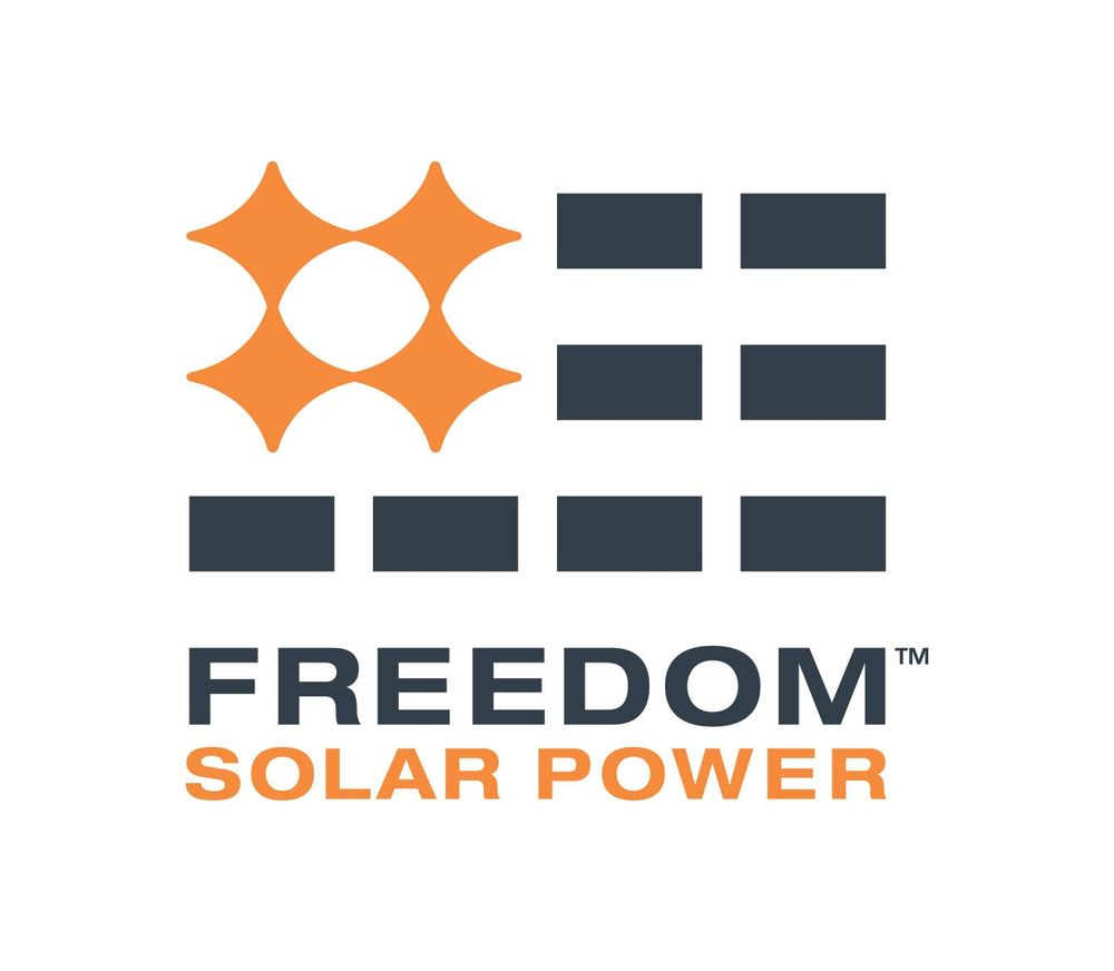 Freedom Solar Power