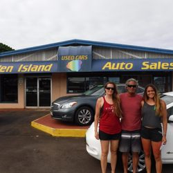 Island Auto Sales >> Garden Island Auto Sales 52 Photos Used Car Dealers