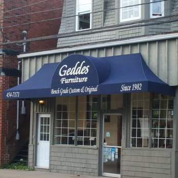 Photo Of Geddes Furniture   Halifax, NS, Canada