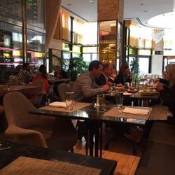 Cafe Americano 169 Photos Amp 151 Reviews Breakfast