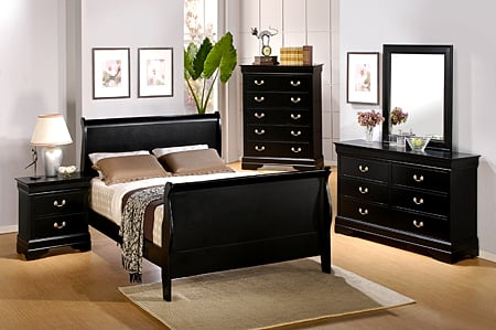 Maxwell Furniture: 6410 Roosevelt Ave, Woodside, NY
