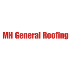 Photo Of MH General Roofing   Hamilton, ON, Canada
