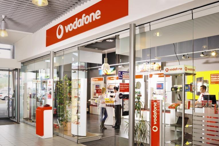 vodafone premium store kaiserwiesen handy smartphone keltenstr 20 fulda hessen. Black Bedroom Furniture Sets. Home Design Ideas