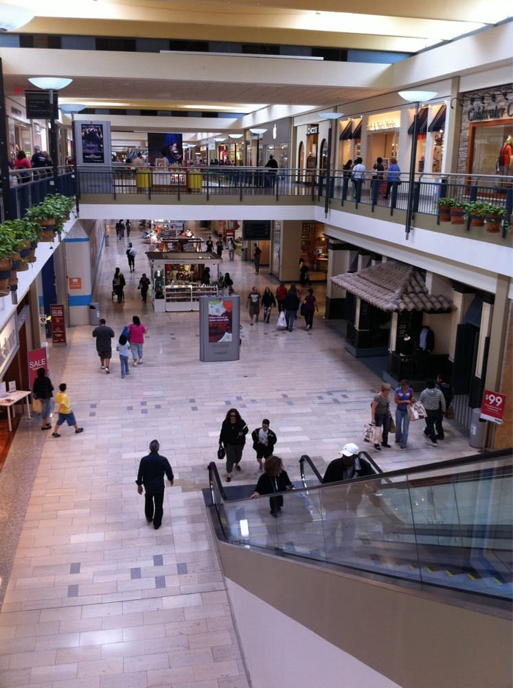 Find Staten Island, New York Mall jobs and career resources on Monster. Find all the information you need to land a Mall job in Staten Island, New York and build a career.