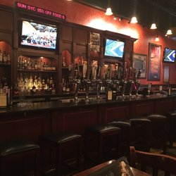 Photo Of Keagan S Irish Pub And Restaurant Virginia Beach Va United States
