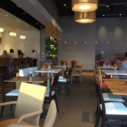 Lyfe Kitchen Closed 169 Photos 147 Reviews American New